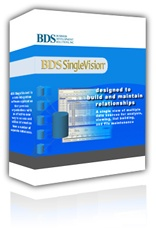 Master Data Management - SingleVision - Business Development Solutions